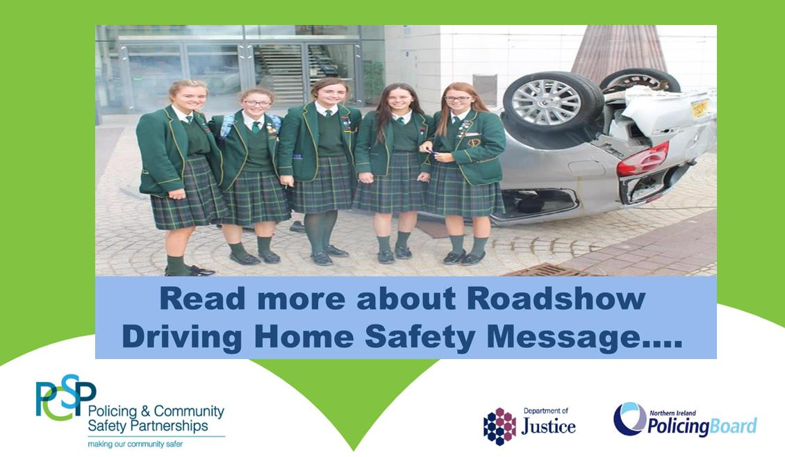 roadshow-home-safety