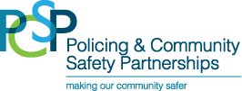 Policing and Community Safety Partnerships